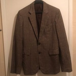 BALENCIAGA | Men's Jacket